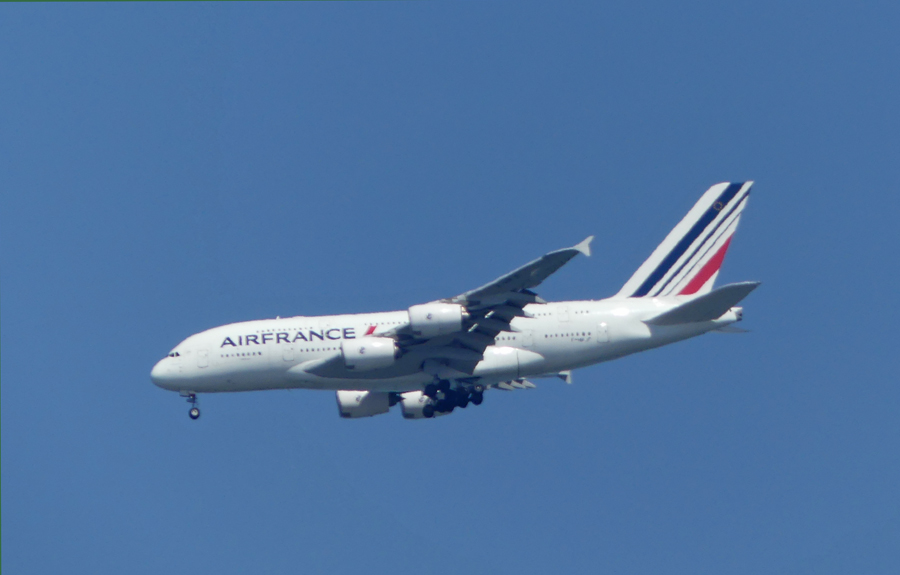 airfrance_airplane