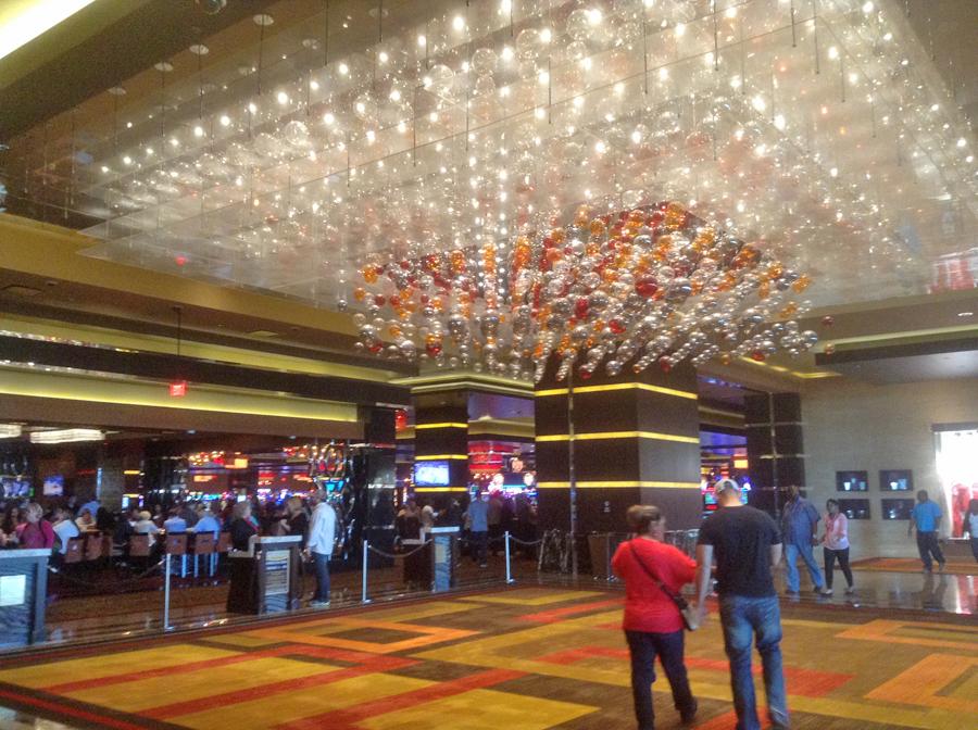 golden nugget casino online american pocker