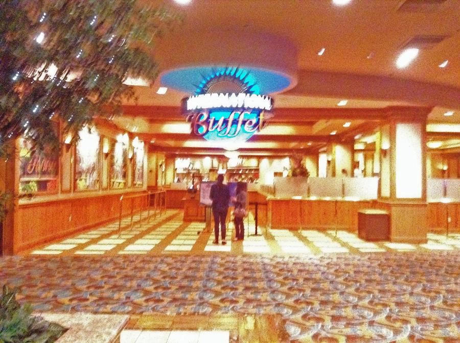 Texarkana shreveport casino bus hares casino