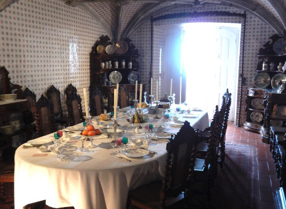 pena_palace dining room